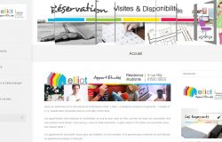 Création-site-internet-residence-etudiante-Orne