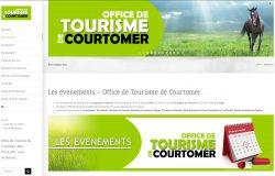 Office-de-tourisme-Courtomer