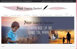 Site-Anne-Campiche