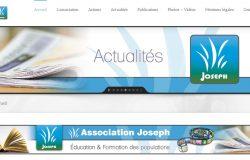 association-Joseph-3-SITE